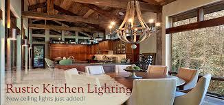 Rustic Chandeliers For Cabin American Rustic Lighting Rustic Home Lighting Cabin Lighting