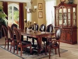 versailles dining room versailles dining room united furniture
