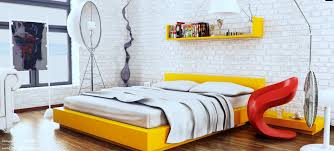 Bedrooms Interior Design Interior Intentions - Interior bedrooms