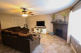 round table santee ca 9845 caspi gardens dr 3 santee ca 92071 mls 170039532 redfin