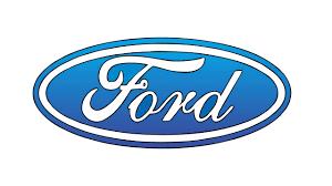 logo ford ford logo ford logo paokplay info