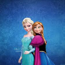 frozen wallpaper elsa and anna sisters forever elsa frozen wallpapers group 64