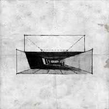 contemporary architecture characteristics divisare atlas of architecture