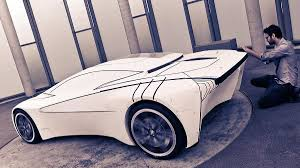 peugeot onyx engine peugeot panache french supercar tantalizes at paris motor show