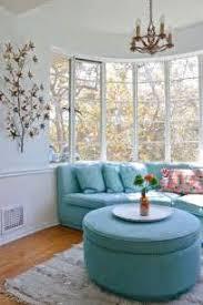 Designer Sofa Throws Superior Designer Sofa Throws 17 Teal Colour Shimmering