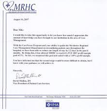 nurse reference letter standard reference letter sample