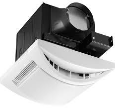 bathroom ventless exhaust fan bathroom ventless exhaust fan 48 custom liner others