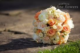 wedding flowers for october flowers for weddings in october wedding flowers flowers for a