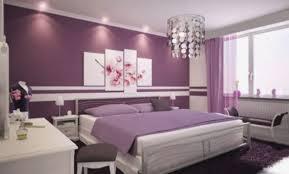 couleur aubergine chambre daco chambre couleur aubergine taupe 88 asnieres sur seine élégant