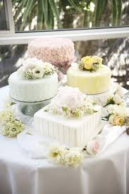 wedding cake shops s wedding cake shops birthday in salt lake city stores brisbane