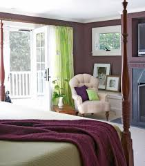 Beautiful Bedroom Designs Midwest Living - Beautiful bedroom designs pictures