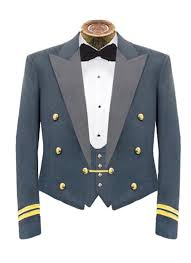 raf tailors royal airforce uniforms g d golding