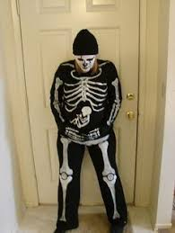 Skeleton Maternity Halloween Costumes Sale Maternity Halloween Costume Iron Inspireyourwalls