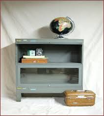 Steel Barrister Bookcase Metal Barrister Bookcase Home Design Ideas