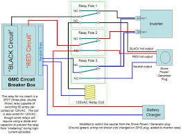 wiring diagrams electrical house waring home wiring wiring