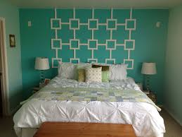 Easy Bedroom Diy Childs Room With Paris Decorating Ideas Image Of Design Small