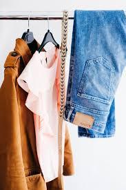 build a wardrobe on a budget fashion essentials every professional freelancer s wardrobe essentials on a budget like a