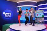 Game Show Social วันที่ 6 มิถุนายน 2557 อ้ะ พี่หลามมม! | แบไต๋ไฮเทค
