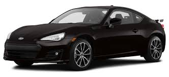 subaru brz white black rims amazon com 2017 subaru brz reviews images and specs vehicles