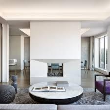 bedroom interior design trends in will include dimensional tile