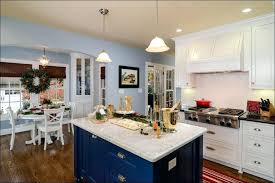 top of kitchen cabinet decorating ideas top of kitchen cabinet decor musicyou co