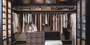 Wardrobe Organization Closet Organization Systems Amazon 2016 Closet Ideas U0026 Designs