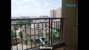 apartment best apartments in porur chennai nice home design