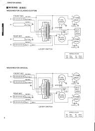02 yamaha blaster wire diagram wiring diagrams
