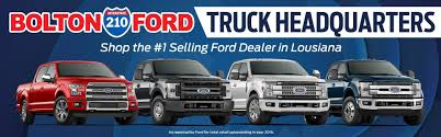 volvo truck shop your ford dealer in lakes charles la new u0026 used cars for sale