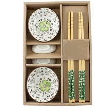 compare prices on japanese kitchen cabinet online shopping buy