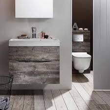 bauhaus vanity units u0026 bathroom furniture uk drench