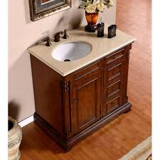 36 Inch Bathroom Vanities by 18 Deep Bathroom Vanity Tags Small Bathroom Vanities With Vessel