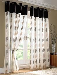 Modern Curtain Styles Ideas Ideas Decoration Modern Curtain Styles