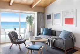 The Dining Room At Little Palm Island by Restaurants In Malibu Carbon Beach Club Malibu Beach Inn