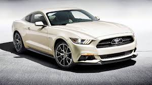 how much is a 2015 ford mustang 2015 ford mustang option prices surface out autoevolution