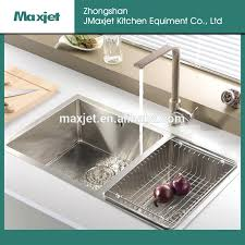 Kitchen Sink Brand Best Kitchen Sink Brand Suppliers And Manufacturers At Malaysia