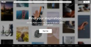 Home Based Graphic Design Jobs 10 Community Based Portfolio Websites To Showcase Your Work