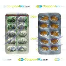 cialis super active review www coupon4rx com information site