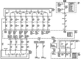2004 chevy silverado 1500 radio wiring diagram the best wiring