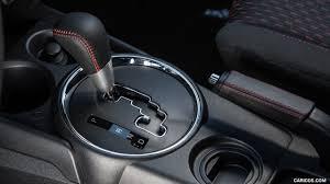 mitsubishi outlander interior 2017 2017 mitsubishi outlander sport limited edition interior detail