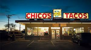 chicos locations a at chico s monthly