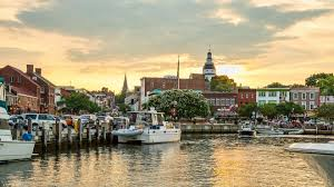 Most Beautiful Towns In America by 10 Of The Prettiest Towns In The U S Where You Can Retire