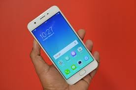 Oppo A57 Oppo A57 Review The Selfie Expert On A Budget