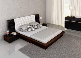 chambre a coucher beau chambre a coucher moderne et chambre coucher moderne avec