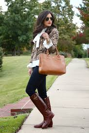 100 riding boots fashion brown riding boot cute fall boots