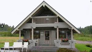 a frame house plans timber frame houses