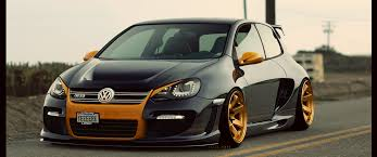 volkswagen polo body kit vwvortex com wide body kit