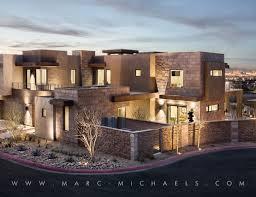 Interior Design American Homes House Design Plans - American home interior design