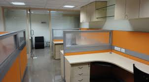 Furnished Office Space In Hsr Layout Bangalore 3500 Sqft Fully Furnished Office Space For Rent In Indira Nagar
