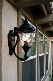 Outdoor House Light Home Decor Home Lighting Outdoor Lighting
